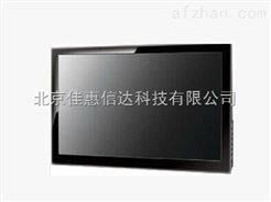DS-D5084FL海康威视金属外观高清液晶监视器