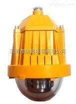 BPC8765 LED防爆平台灯-NSC9720通路灯厂家-JW7622LED电筒-LED防爆灯