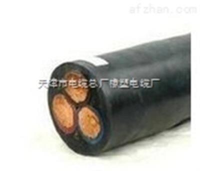 济南QXFW-J卷筒用橡套电缆