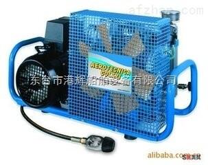 优质供应消防呼吸器充气泵