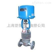 导热油流量控制阀,导热油流量调节阀