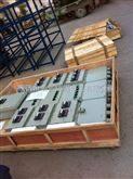 防爆动力配电箱型号BXD防爆动力配电箱价格