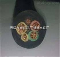 矿用多芯电缆MYQ橡套电缆14*1.0矿井照明用电缆MYQ