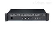 正品原装ABK欧比克 公共广播 PA2191M 主/备功放切换器