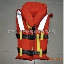 优质销售新款救生衣 新型救生衣生产厂家 新标准救生衣厂价直销