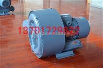 高压气泵,防爆高压气泵,与鑫高压气泵
