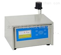 台式硅酸根分析仪