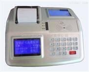 打印一体IC卡按时收费系统IC卡会员刷卡
