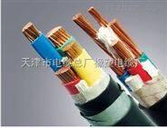 YJV22 3X50铠装电缆 YJV2210KV 高压电缆