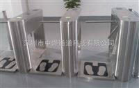 三辊闸防静电门禁系统【以科技为先导/以质量为目的】