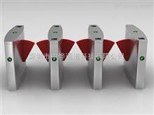 檢票翼閘通道機 二維碼驗票閘機通道 十年生產經驗閘機工廠