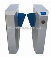 ZY-N中烨通道景区管理景区验票闸机,景区门禁控制管理软件