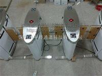 ZY-P平移闸机,平移闸厂家