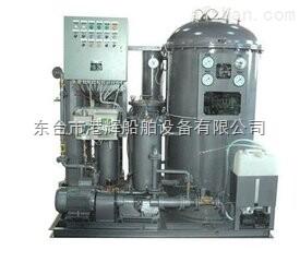 污水处理设备:船用舱底油污水处理装置精品厂家