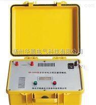 自动变压器消磁机厂家价格