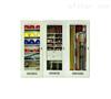 ST-I電力安全工器具柜
