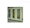 ST电力安全工器具柜ST