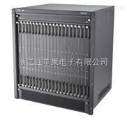 PE60S-高密度模塊化網絡矩陣