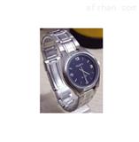 验电手表专卖,验电手ζ表价格,验电手表厂家