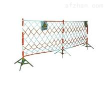 电力专用防护栏