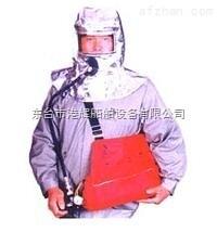船舶配件,紧急逃生呼吸装置认证厂家