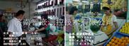 广东单路超市收银字符叠加器 济南厂家价格