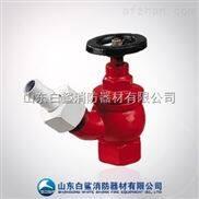 消防器材公司直供SN25室内消火栓