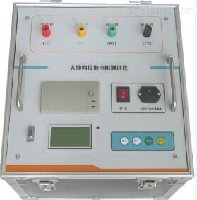 HV-3300大地网接地电阻测试仪