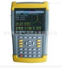 HV-2500S手持式多功能用电检查仪