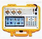 HV-3500T特种变压器变比测试仪