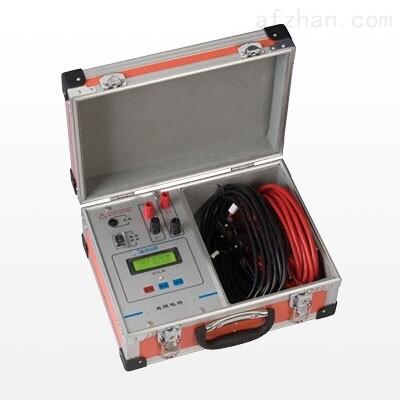 HV-3610A直流电阻测试仪