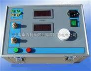 DDL-1A小电流发生器多少钱?