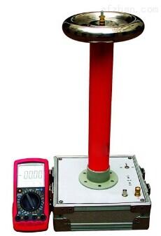 HV-FRC系列交直流分压器