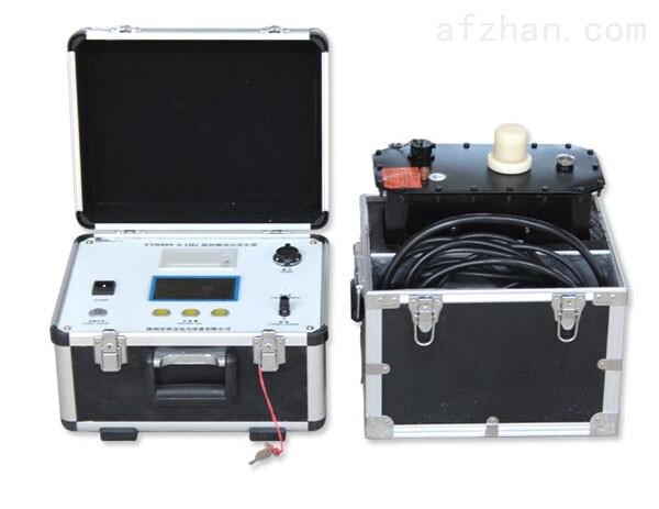HV-VLF系列0.1HZ程控超低频高压发生器