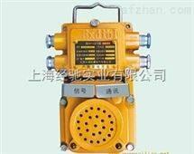 KTZ104-127(DX-1) 矿用隔爆兼本质安全型通信声光信号装置