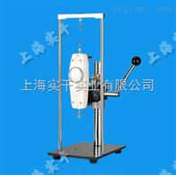 手壓式拉壓測試架手壓式拉壓測試架報價