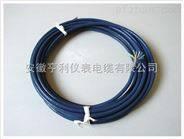 益阳补偿导线ZR-KC-GVV电缆质量区分