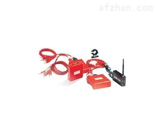 HV-3926C蓄电池无线巡检系统