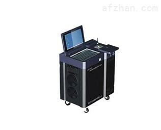 HV-3988蓄电池在线测试维护系统