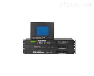 HV-3920蓄电池在线监测系统