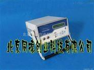 腐蚀速度测量仪/腐蚀率检测仪
