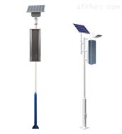 供应太阳能无线广播音柱