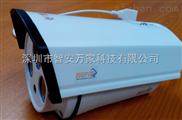 ZA-018DM-800线模拟高清摄像机价格 红外距离50米