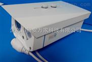 ZA-208DM-800線模擬高清攝像機廠家直銷