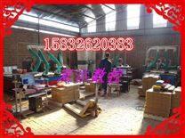 辽宁木工雕刻机价格木工雕刻机设备木工雕刻机生产厂家