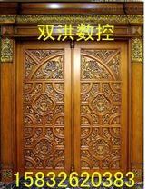 黄土镇小型数控木工雕刻机设备木工雕刻机全新价格广告雕刻机厂家直销