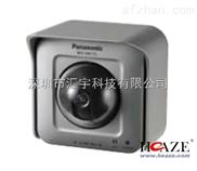 WV-SW172H-松下內置云臺網絡攝像機