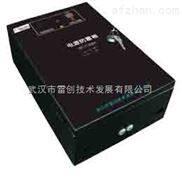电源防雷箱40KA带计数功能遥信声光报警
