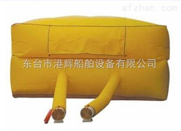 消防器材:抡险救援充气式气垫 消防救生气垫