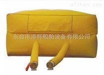 救生设备:消防救生气垫 抡险救援充气式气垫